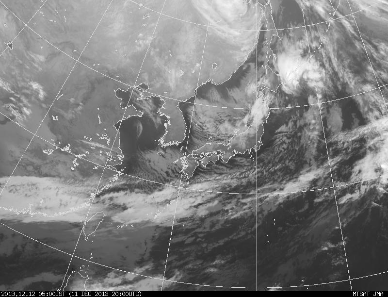 市 天気 長期 秋田 米、量的緩和を長期継続 FRB、成長率2・4%減|秋田魁新報電子版