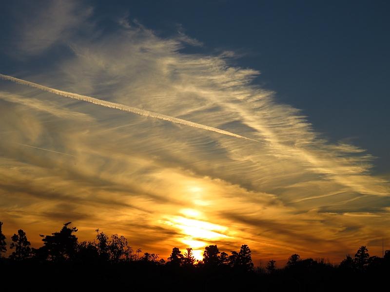 161202_sunset